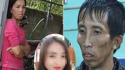 Vụ nữ sinh giao gà bị sát hại: Bùi Thị Kim Thu lau chùi thi thể nạn nhân, 'tung hỏa mù' để xóa dấu vết