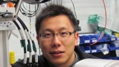 Chuyên gia Trung Quốc trộm công nghệ pin tỷ USD tại Mỹ