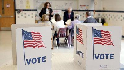 Nhóm đặc vụ Nga bị cáo buộc can thiệp bầu cử Mỹ
