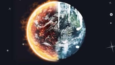 Viễn cảnh đáng sợ nào sẽ xảy ra nếu Trái Đất ngừng quay?