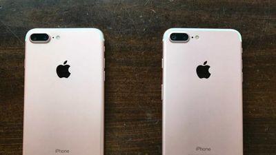 FBI phá đường dây lừa đảo Apple với 10.000 iPhone, iPad giả