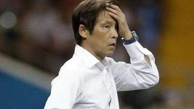 Báo Thái Lan lo cho đội nhà trước trận gặp Việt Nam