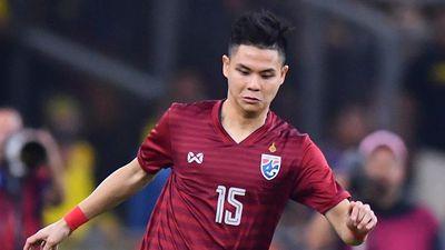 'Tuyển Việt Nam muốn thắng, nhưng 3 điểm phải là của Thái Lan'