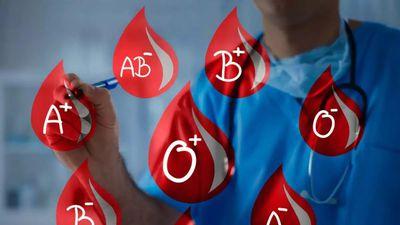 Tại sao bạn cần biết nhóm máu của mình?