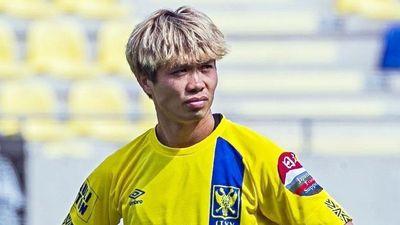 CĐV Thái Lan: 'Cầu thủ Việt sang châu Âu chỉ để ngồi và đi tập'