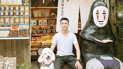 4 quán cà phê nhiều view đẹp ở Đà Lạt