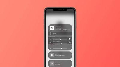 Hướng dẫn nghe nhạc YouTube khi tắt màn hình trên iPhone chạy iOS 13