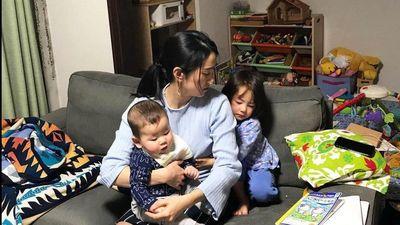Phụ nữ Trung Quốc sẵn sàng làm mẹ đơn thân thay vì kết hôn