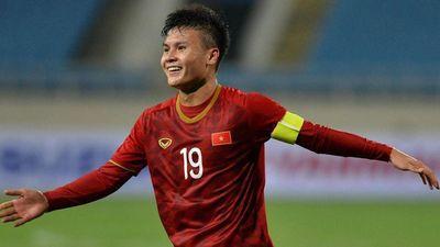Nhiều CLB La Liga đang săn tìm những tài năng tại Việt Nam
