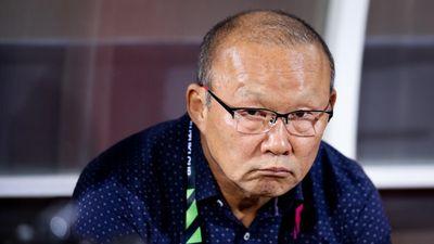 Báo Indonesia lo đội nhà không giữ được bình tĩnh khi đối thủ ghi bàn