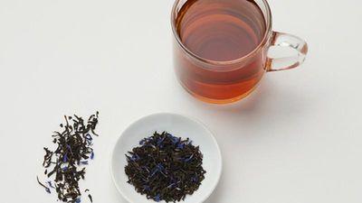 Khám phá trà Bá tước 'vạn người mê', loại trà ngo nhất thế giới