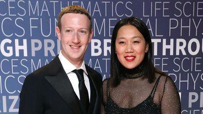 Cách nuôi dạy con của tỷ phú Mark Zuckerberg