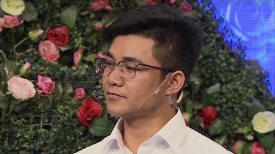 Chàng trai từ chối hẹn hò vì bạn gái nói thích nhậu