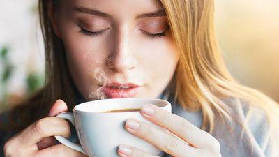 Hai mặt của cà phê đối với sức khỏe