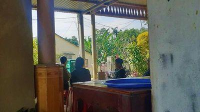 Sĩ quan quân đội đánh chết vợ: Giải mã động cơ gây án của hung thủ