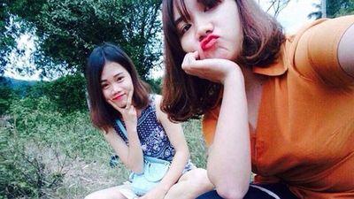 Phát khiếp nhan sắc thật của hot girl tố Hồ Quang Hiếu 'cướp đời con gái'
