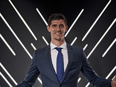 Người gác đền có tên trong đội hình tiêu biểu của FIFPro năm 2018 là thủ thành David de Gea của Manchester United và đội tuyển Tây Ban Nha.