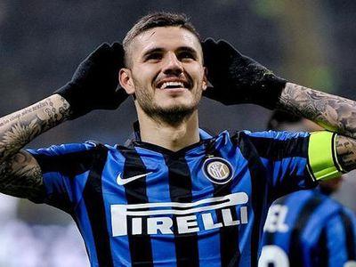 Với chiến thắng sát nút 2-1 trước Fiorentina, Inter Milan đã có chiến thắng thứ 3 tại Serie A và tạm vươn lên vị trí thứ 5 trên BXH.