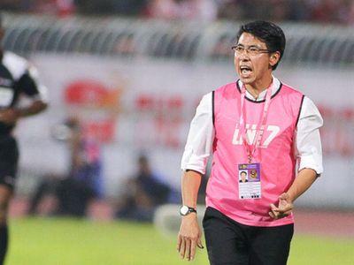 Giành 6 điểm sau hai trận, huấn luyện viên (HLV) Tan Cheng Hoe cho biết Malaysia hoàn toàn tự tin hướng đến trận đại chiến với ĐT Việt Nam.