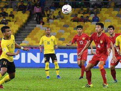 Đối thủ tiếp theo của tuyển Việt Nam ở AFF Cup 2018, tuyển Malaysia có nền tảng thể lực tốt và theo đuổi lối đá tấn công, đồng thời cũng có một hạn chế lớn.