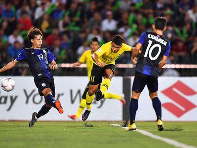 Nhiều chuyên gia nhận định đối thủ Malaysia có sở trường chơi bóng dài nhưng nền tảng kỹ thuật cá nhân không cao so với Việt Nam.