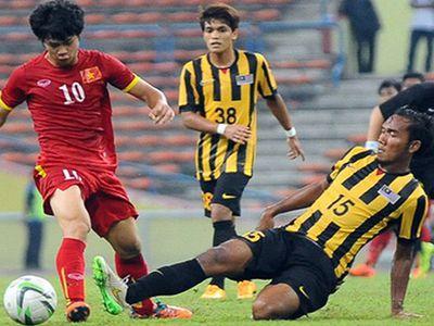 Những lần đối đầu với ĐT Malaysia và ĐT Việt Nam tại đấu trường AFF Cup đều là những cuộc chiến đầy máu lửa, thậm chí đã có máu và nước mắt của các CĐV.