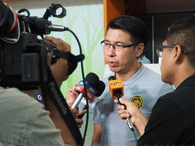 HLV Tan Cheng Hoe của Malaysia cho rằng, tuyển Việt Nam có ưu thế cực lớn về thể lực.