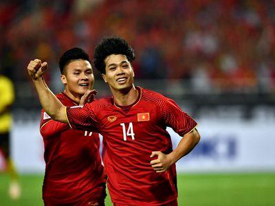 Sau khi lượt trận thứ 3 ở vòng bảng kết thúc, chỉ còn thủ môn Đặng Văn Lâm là vẫn giữ sạch lưới tại AFF Cup năm nay.