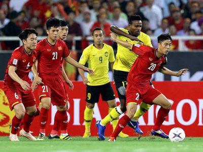 Malaysia thay đổi rất nhiều qua từng trận đấu, với 3 điểm nhấn chính mà tuyển Việt Nam cần thận trọng ở lượt đi AFF Cup 2018 (11/12).
