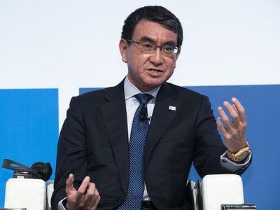 Nga - Nhật sẽ xây dựng Hiệp ước hòa bình mới