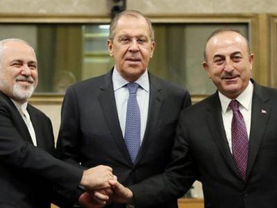 Lập Ủy ban Hiến pháp: Triển vọng khó đoán ở Syria