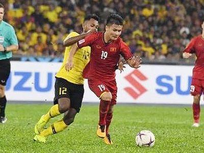 Quang Hải lọt top 24 cầu thủ xuất sắc nhất châu Á 2018