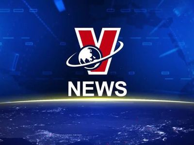 Sau hơn 10 ngày tranh tài, Đoàn Thể thao Việt Nam đã vươn lên vị trí top 2, mang về 98 Huy chương Vàng, vượt xa các chỉ tiêu ban đầu đề ra là 65 - 70 Huy chương Vàng.