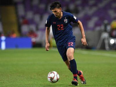 Bản tin thể thao hôm nay 18/1/2020 nổi bật là những thông tin về lượt trận tứ kết VCK U23 châu Á 2020 diễn ra tại Thái Lan.