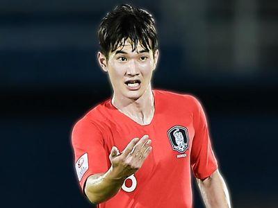 Chủ nhân của 2 tấm vé còn lại vào bán kết U23 châu Á 2020 sẽ được xác định khi Hàn Quốc đối đầu Jordan, UAE gặp Uzbekistan tại tứ kết diễn ra tối 19/1.