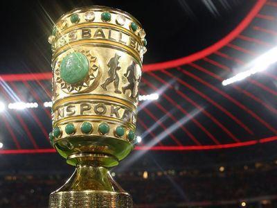 Bayern Munich và Bayer Leverkusen sẽ khép lại hành trình tại giải quốc nội mùa này bằng trận chung kết DFB Cup (Cúp Quốc gia Đức) diễn ra tại thủ đô Berlin.