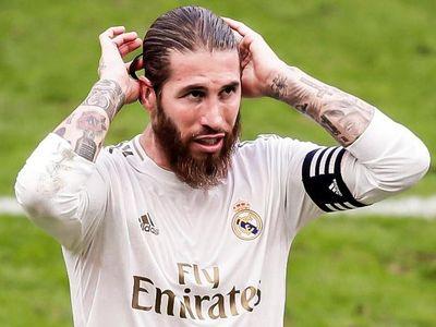 Danijel Subasic là người duy nhất từng cản phá cú đá phạt đền của đội trưởng Real Madrid Sergio Ramos, khi cùng tuyển Croatia hạ Tây Ban Nha 2-1 ở EURO 2016.