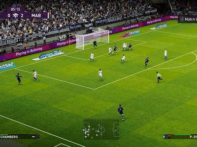 Ban tổ chức giải VĐQG Singapore (SPL) và Liên đoàn bóng đá nước này khởi động mùa giải đầu tiên của eSPL, phiên bản eSports chính thức của giải đấu.