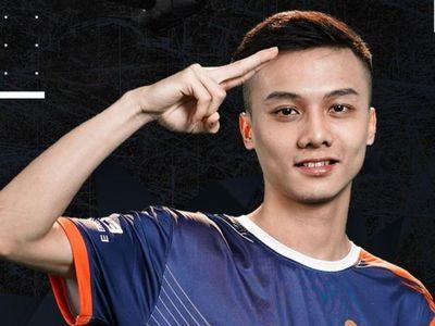 Các thành viên của BOX Gaming, nhà vô địch PUBG Mobile Việt Nam tỏ ra đầy tự tin khi bước vào World League 2020.