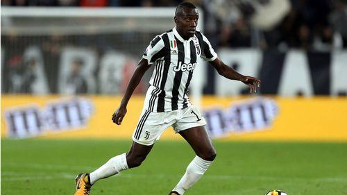 Đội hình Juventus trận gặp AC Milan: Ronaldo tiếp đà thăng hoa?