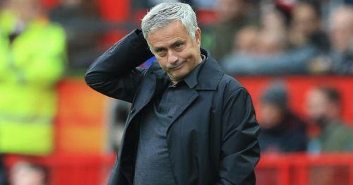 Steven Gerrard dùng 1 từ để nói về Jose Mourinho