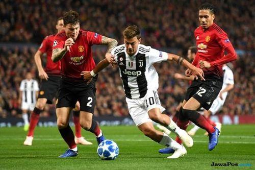 Champions League: 8 đội bóng có cơ hội giành vé vòng knock-out