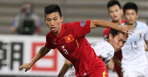 Đội hình nào giúp ĐT Việt Nam giải quyết Philippines trên sân Mỹ Đình?