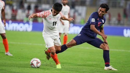 Lịch thi đấu và trực tiếp Asian Cup 2019 hôm nay 10/1: Cơ hội cuối cho Thái Lan