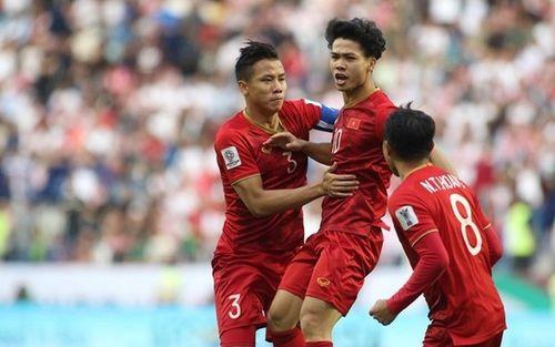 Việt Nam thắng Nhật Bản: Đây là 3 lý do chứng minh điều đó