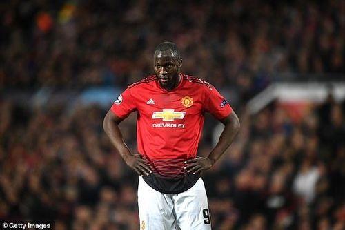 M.U được dự đoán chỉ có 1% cơ hội vô địch Champions League