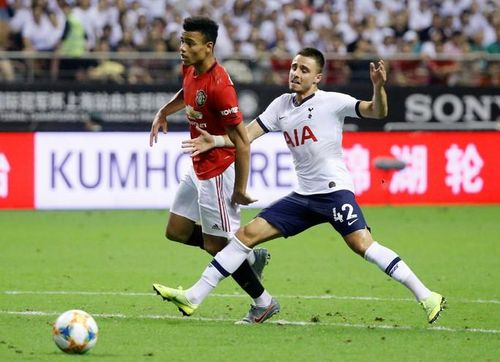 Man United thanh lý 'cục nợ', Alexis Sanchez gia nhập Inter Milan