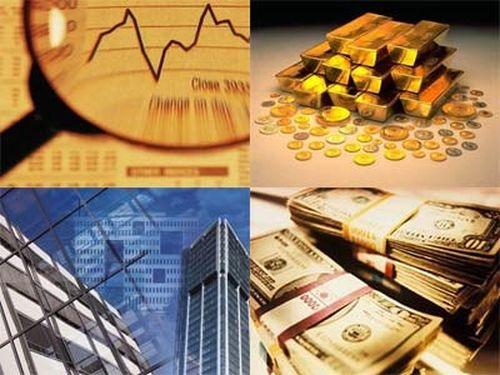 Quản lý tổng cầu trong nền kinh tế: Nhìn từ cơ chế phối hợp chính sách tài khóa - tiền tệ