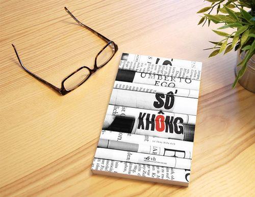 Cuốn sách nên đọc về nghề báo