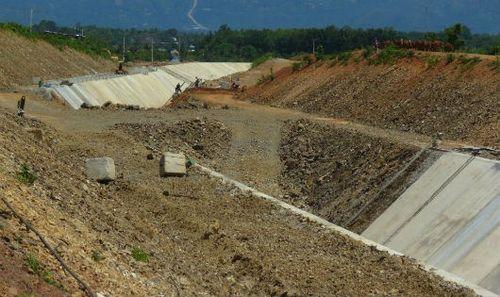 Ninh Thuận: Người dân bức xúc vì cách xác định nguồn gốc đất nhập nhèm